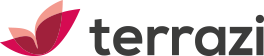 terrazi-logo