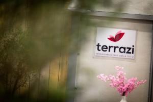 terrazi-toonzaal-14