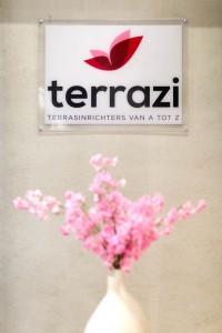 terrazi-toonzaal-15