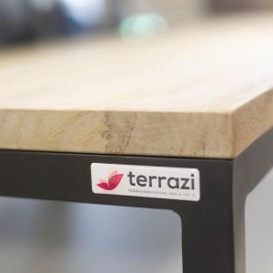 terrazi-toonzaal-22