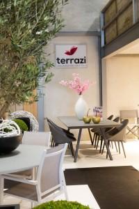 terrazi-toonzaal-23