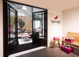 terrazi-toonzaal-3