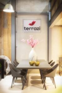 terrazi-toonzaal-30