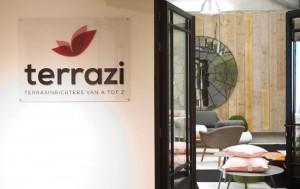 terrazi-toonzaal-6