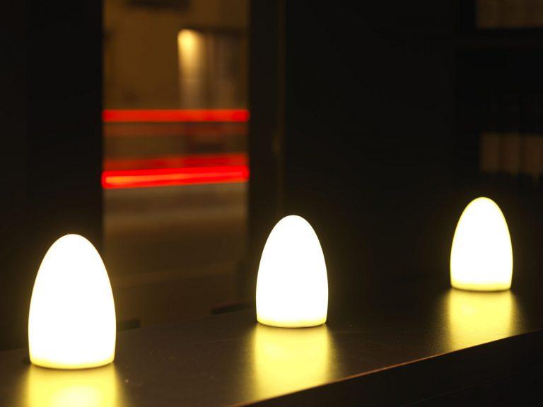 verlichting-23