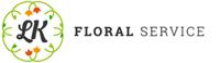 LK Floral Service